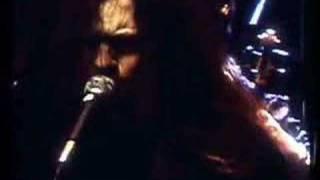 Liva - Tuba Mirum (Live) - YouTube