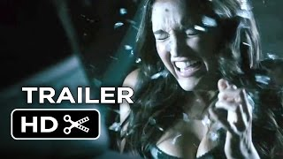 Nonton Muck Official Trailer 3  2015    Horror Movie Hd Film Subtitle Indonesia Streaming Movie Download