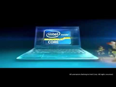 intel - I wanted to make an Intel Animations video for quite a long time, so here it is. I updated ThejhoanmanuelZone's video with more animations, so sorry about th...
