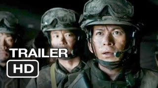 Nonton Library Wars Official Trailer  1  2013    Sato Shinsuke Movie Hd Film Subtitle Indonesia Streaming Movie Download