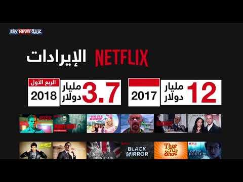 العرب اليوم - تعرّف على