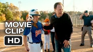 Nonton Parental Guidance Movie Clip   3 Strikes  You Re Out  2012    Billy Crystal Movie Hd Film Subtitle Indonesia Streaming Movie Download