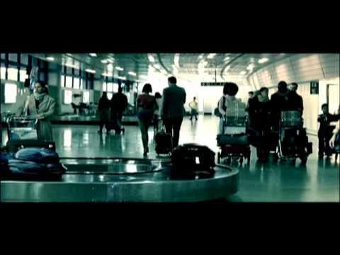 Vídeo contra a exploração sexual é veiculado nos aeroportos