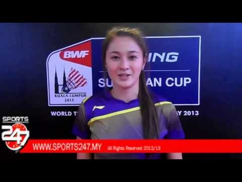 Video of MALAYSIA SPORTS247
