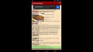 Soul Food Recipes YouTube video