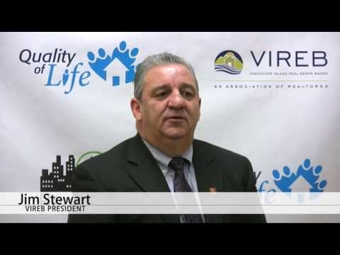 President's Videocast for January 2012