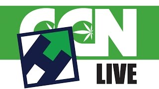 LIVE NEXT: Cannabis Culture News LIVE: Pushing The Pot Movement To Higher Limits by Pot TV