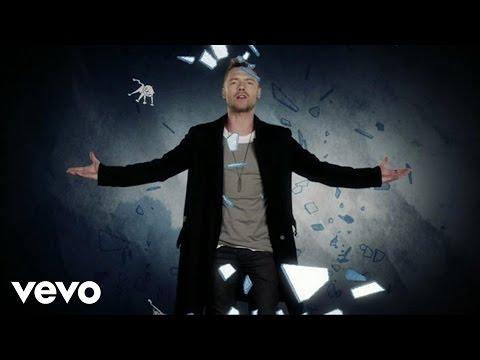 Tekst piosenki Ronan Keating - Wasted Light po polsku