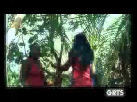 Video GRTS 10 08 2013 1850 GMT download in MP3, 3GP, MP4, WEBM, AVI, FLV January 2017