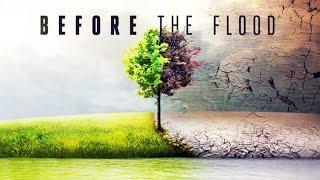Before The Flood   Punto Di Non Ritorno