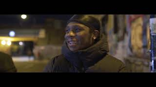RG - Dont Sleep [Music Video] | GRM Daily