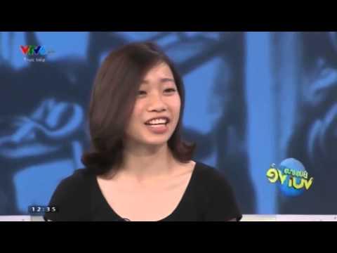 VĐV Phan Thị Hà Thanh tuyển Gấu :D