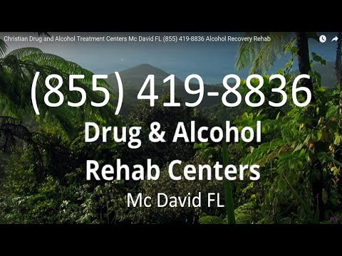 Christian Drug And Alcohol Treatment Centers Mc David Fl. Mediator For Divorce In Nj Gmat Scores Range. Contemporary Ob Gyn Associates. What Is A Oracle Database Cable Deals Chicago. How To Get Pin Number For Credit Card. Philadelphia Security Products. Milwaukee Assisted Living Storage San Leandro. Cheapest Car Rental In Iceland. Forensic Science Criminal Justice