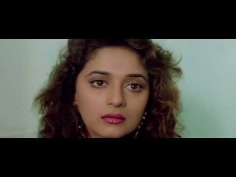 Dil Tera Aashiq full movee