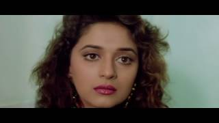 Nonton Dil Tera Aashiq Full Movee Film Subtitle Indonesia Streaming Movie Download