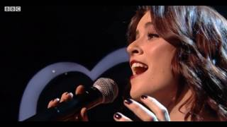Jan 27, 2017 ... (Lucie Jones - Never Give Up On You (Eurovision: You Decide ... Published on nJan 27, 2017 ... Very nice song, 12Points for the UK! .... Give Up On You (United nKingdom) Eurovision 2017 - Official Music Video - Duration: 3:15.