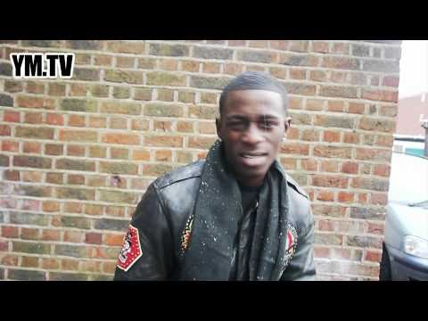 YM.TV - Mr Stitch - Freestyle (HD) [SB.TV Behind The Scenes - Podgy Figures Feat. Mr Stitch]