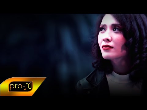 Zigaz - Salahkah (Official Music Video)