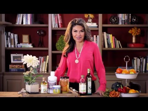 Be Healthy Challenge Academy: Cooking Oils-Which Should You Use?