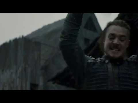 The Last Kingdom Season 3 Episode 4 Recap