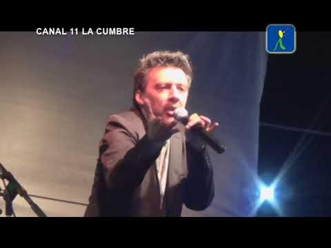 NUEVA EDICION DEL FESTIVAL STAND UP BLA BLA BLA: COMIDAS, MUSICA Y HUMOR EN VILLA GIARDINO