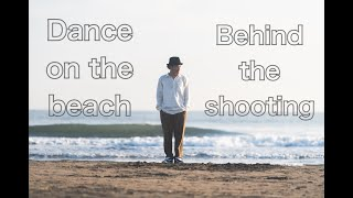 MST × FatSnake – ANIMATION【Behind the shooting】