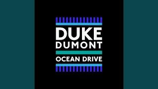 Video Ocean Drive MP3, 3GP, MP4, WEBM, AVI, FLV Juli 2018