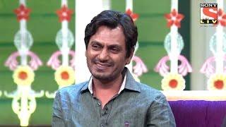 Undekha Tadka   Ep 9   The Kapil Sharma Show   Clip 1   Sony LIV