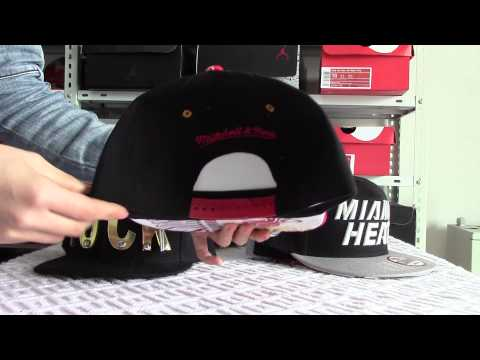 Hot!!different kinds of snapbacks,brand cool sports hats