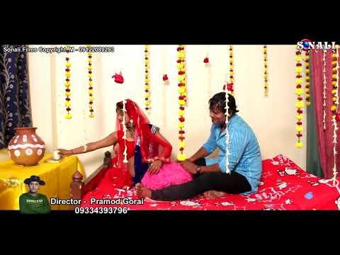 Video Rupesh kumar khortha mp4 download in MP3, 3GP, MP4, WEBM, AVI, FLV January 2017