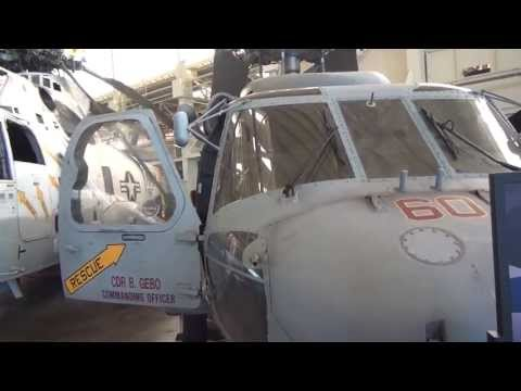 Sikorsky SH-60B Seahawk (Helicopter)...