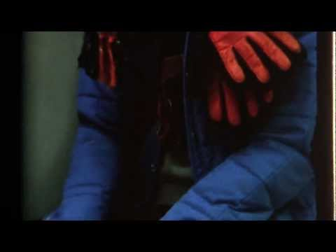 0 SOPHNET.   Fall/Winter 2012 Collection | Video