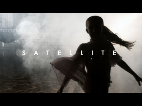 Little Boots - Satellite (Official video)