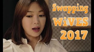Nonton                 Swapping Wives  2017  Hd Trailer Film Subtitle Indonesia Streaming Movie Download