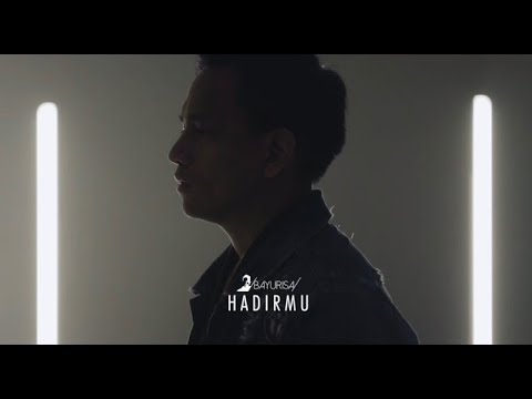 BayuRisa Ft. Monita Tahalea - Hadirmu (Official Music Video)