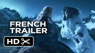 Nonton Beauty And The Beast French Trailer  2014    Fantasy Romance Movie Hd Film Subtitle Indonesia Streaming Movie Download