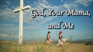God Your Mama and Me -Florida Georgia Line Ft. The Backstreet Boys Mp3