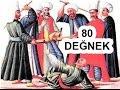 İffetli Kadınlara Yapılan İftiranın Cezası 80 Değnektir / Emre Dorman