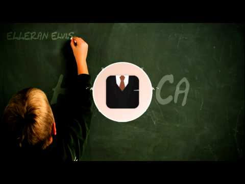 Video Elleran Elvis - HOCA (Öğretmen) download in MP3, 3GP, MP4, WEBM, AVI, FLV January 2017