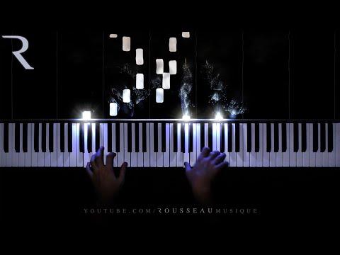 Debussy - Rêverie