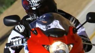 10. 2010 Kawasaki Ninja 650 vs. 2009 Suzuki GSX650F vs. 2010 Yamaha FZ6R Motorcycles