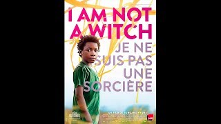 Nonton I AM NOT A WITCH (2017) Part 2 Sous Titré FR Film Subtitle Indonesia Streaming Movie Download