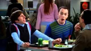 Video A Sheldon Cooper Compilation MP3, 3GP, MP4, WEBM, AVI, FLV Juni 2019