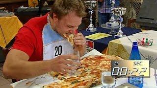 Video Furious World Tour | Italy Tour - 6lb Pizza Contest, 8lb Lasagna Eating Challenge and more (Full HD) MP3, 3GP, MP4, WEBM, AVI, FLV Oktober 2017