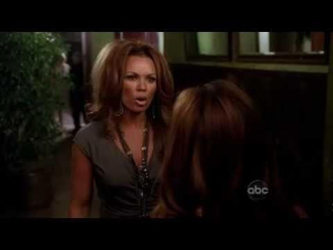 """Desperate Housewives Season 7 Episode 5 """"Let Me Entertain You"""" Promo"""