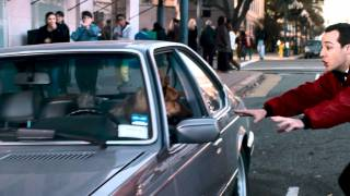 Nonton Cool Dog 2010 Movie Trailer Film Subtitle Indonesia Streaming Movie Download