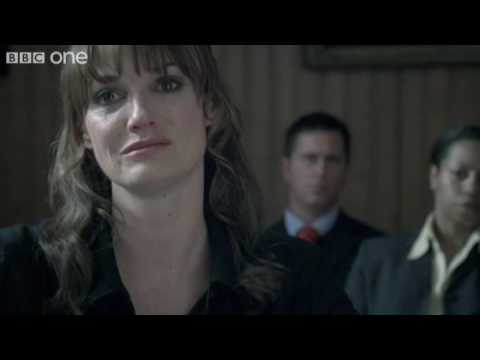 Mistresses Series One Recap - BBC One