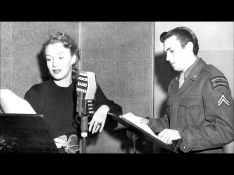 Our Miss Brooks: Exchanging Gifts / Halloween Party / Elephant Mascot / The Party Line (видео)