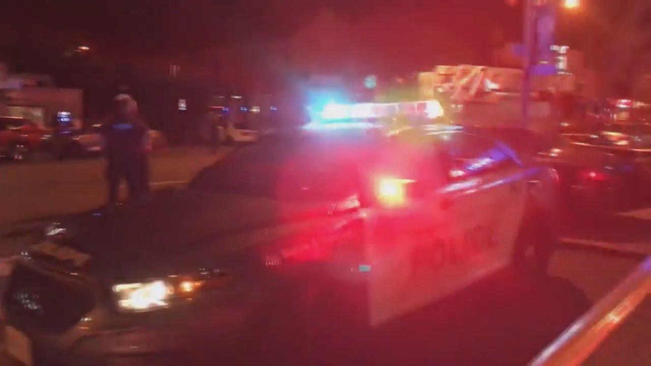 Τουλάχιστον 2 νεκροί, 13 τραυματίες από την επίθεση του ενόπλου στο Τορόντο