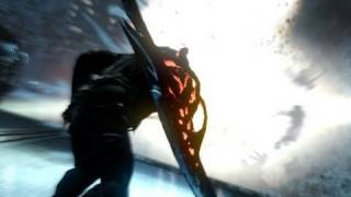 Prototype 2 Game Play!!!!!!